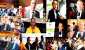بالفيديو..ربورطاج عن اللقاء التواصلي للمستثمرين الفلاحيين ببورصة البواكر شتوكة ايت بها