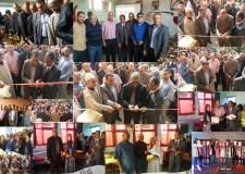 سيدي بيبي: ثانوية العربي الشابي الإعدادية تنظم حفل فني بمناسبة تدشين فضاء جمعية الآباء + صور