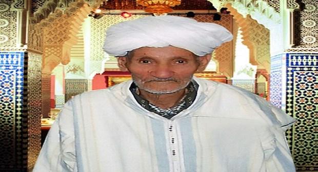 جهود المقاوم الحاج حْمَّاد ربوح في خدمة التنمية الاجتماعية والمقاومة الوطنية