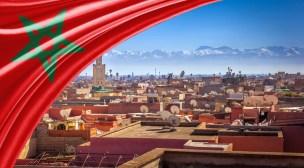 تقرير التنافسية: المغرب يتربع على عرش دول شمال إفريقيا