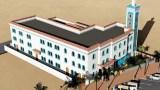 ماسة: نداء للمحسنين من أجل المساهمة في بناء مسجد