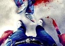 اعتقال تلميذ اعتدى بشكل خطير على زميله بسلاح ابيض داخل ثانوية بطاطا