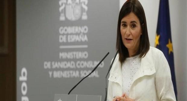 الإحتيال لنيل شهادة الماستر يدفع وزيرة الصحة إلى تقديم استقالتها