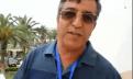 بالفيديو… بن السايح يحتج على عدم اعطاء الكلمة لرؤساء الجماعات في اللقاء الجهوي الموسع مع الحكومة