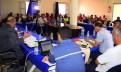 بالفيديو…النقط التي صادق عليها المجلس الجماعي لسيدي بيبي خلال دورة اكتوبر
