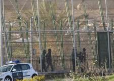 عاجل: اعتقال سعوديين في المغرب