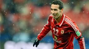 القضاء المصري يدين لاعبا دوليا بالسجن النافذ لمدة سنة