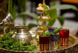 دراسة: العلماء يتوصلون لفائدة غير متوقعة للشاي