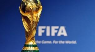"""""""الكاف"""" يكشف طريقة التأهل إلى كأس العالم بقطر 2022"""