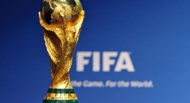رئيس الاتحاد الأوروبي لكرة القدم يرفض التنظيم المشترك لكأس العالم 2030 بين المغرب واسبانيا والبرتغال