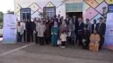 بالفيديو… أيت اعميرة: حفل افتتاح مركز اجتماعي لذوي الاحتياجات الخاصة بدوار تن عدي