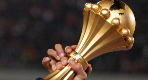 """""""كأس أمم إفريقيا 2019"""".. مصر تعلن عن قرارها"""