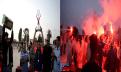 بالفيديو…ربورطاج عن نهاية الدوري الرمضاني بوبكر أنشاد بإنشادن