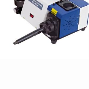 CF-1326 鑽頭研磨機