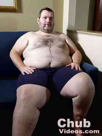 big-bear (5)
