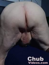 dick-duvet (7)