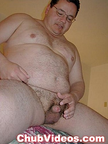 Hot chicks long dicks