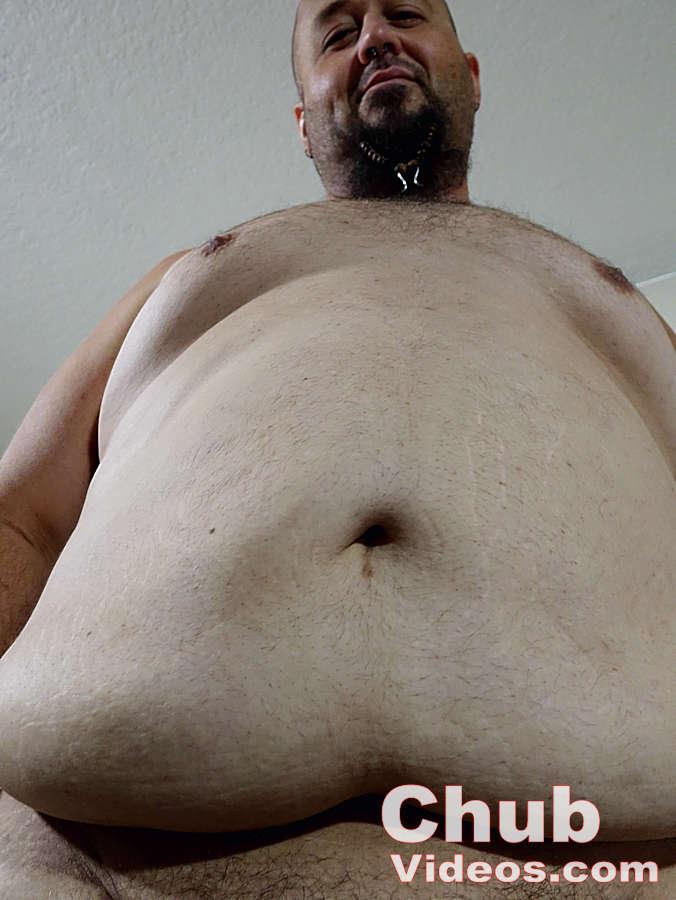 Chubby daddy blog — 1