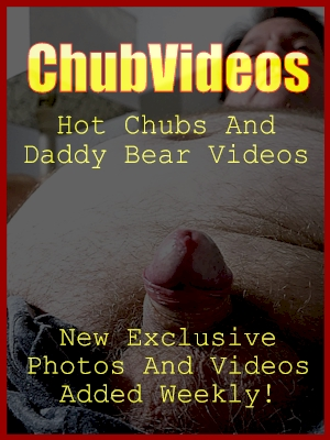ChubVideos