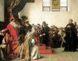 судебные процессы которые потрясли мир Мартин Лютер
