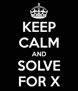 keep-calm-and-solve-for-x-14