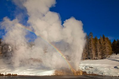 Riverside-Geyser-Winter_004-copy