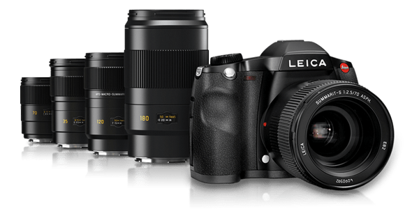 Image result for camera and lens