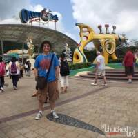 Ocean Park Hong Kong - My top attraction picks!