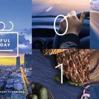 Happy 917 Day - Globe thanks customers with exciting surprises on 09.17