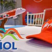 Behold Bohol! Enjoy promo fares and more as AirAsia becomes Bohol's official airline partner once again!