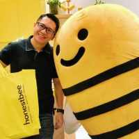 honestbee now delivers S&R groceries -- even if you're not a member!