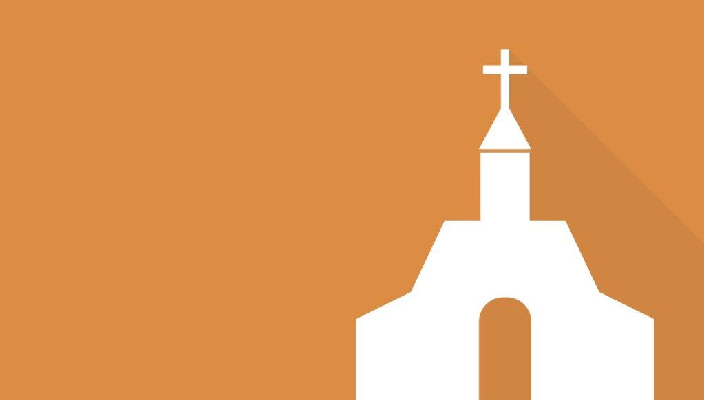 The Destruction of a Parish: Now What?