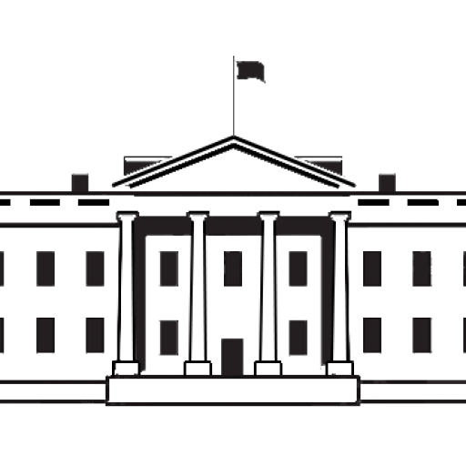 kisspng-white-house-united-states-capitol-royalty-free-cli-trump-cartoon-5b53754918a466.7377160215321961691009