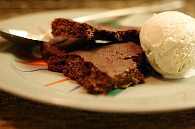 brownie_frigideira_1S.jpg