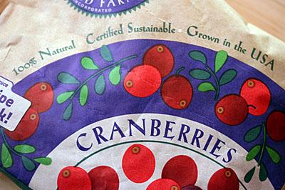 cranberries_us_1S.jpg