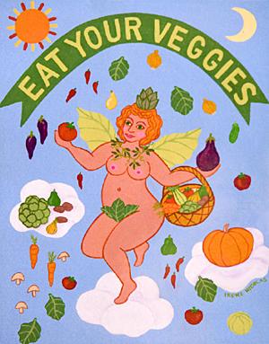 eatyourveggies1S.jpg