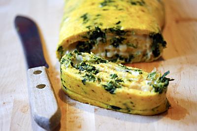 rocambole_omelete_1S.jpg