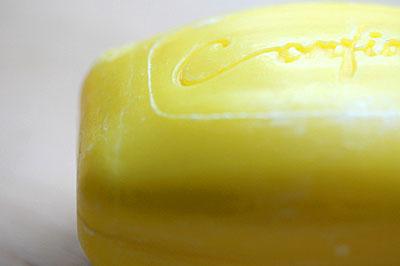 sabonete_banana_2S.jpg