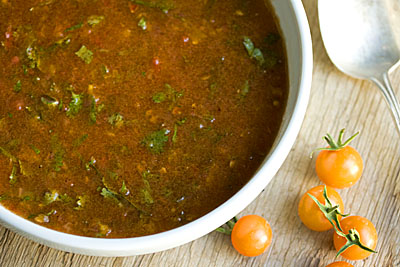 sopamarroc_tomato_2S.jpg