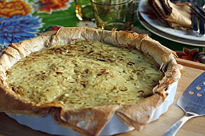torta-ricotacebola_1S.jpg