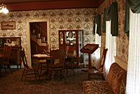 Astor House - Golden, CO