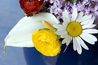 bouquet-azul_4S.jpg