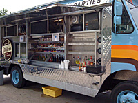 denver_foodtrucks_9S.jpg