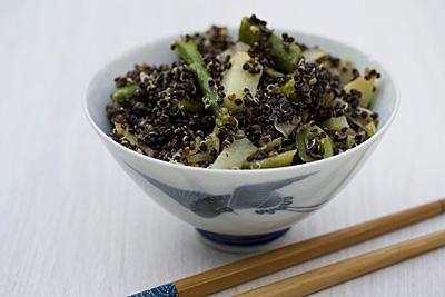 quinoa-verdes_1S.jpg