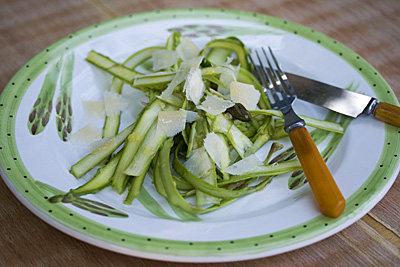 salada_aspargos_2S.jpg