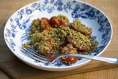 tomate-crocante_1S.jpg