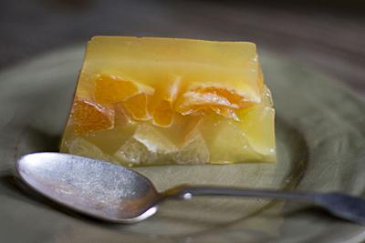 gelatina-citrus_2S.jpg