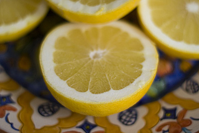grapefruit-mj_2S.jpg