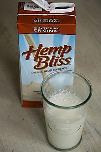 hemp-milk_1S.jpg