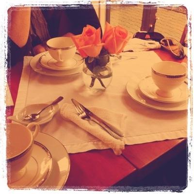 high-tea_1.jpg